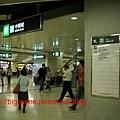 MTR Exit K 05.jpg