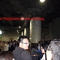 MTR Exit K 06.jpg