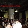 MTR Exit K 07.jpg