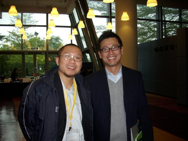 Andrew Chin.JPG