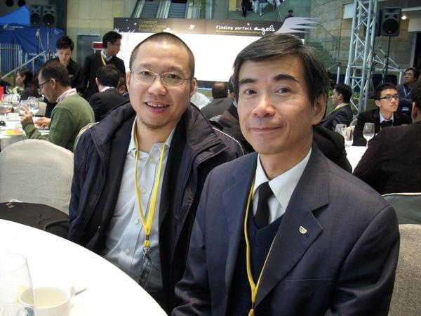 Chan Ka Keung.JPG