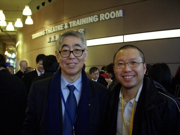 Robert Chua.JPG