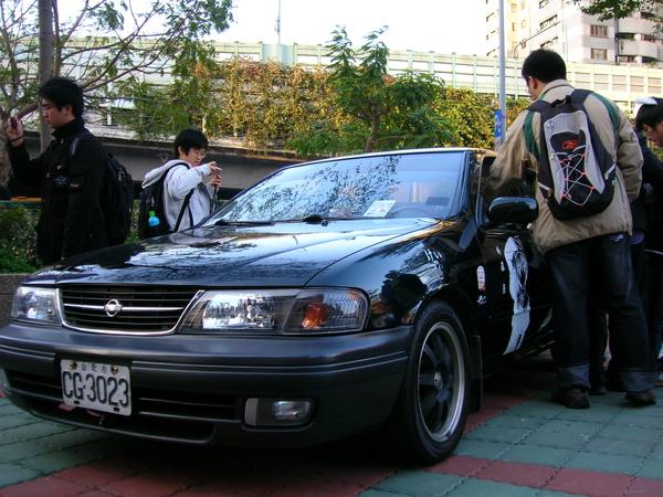 DSCN4623.JPG
