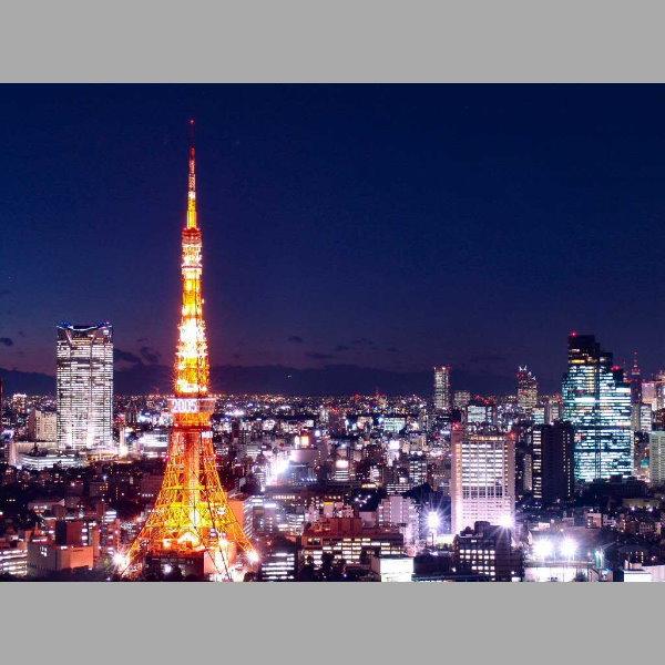 東京之旅01.jpg