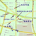光華MAP.jpg