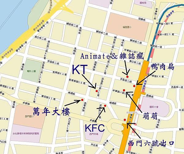 西門町MAP.jpg