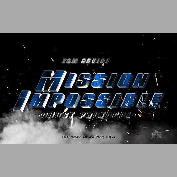 Mission-Impossible-Ghost Protocol-不可能的任務-鬼影行動.jpg