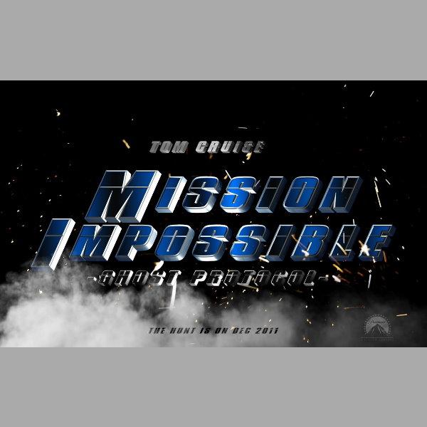 Mission-Impossible-Ghost Protocol-不可能的任務-鬼影行動.jpg