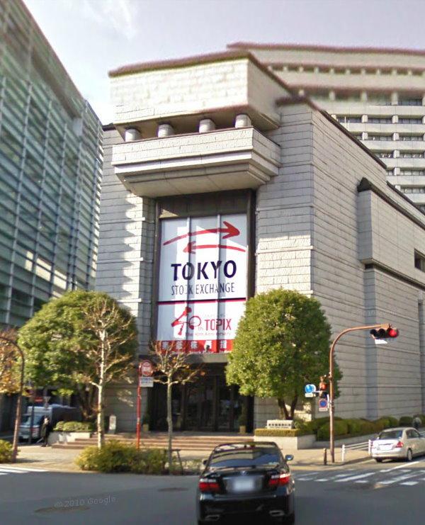 東京證交所.jpg