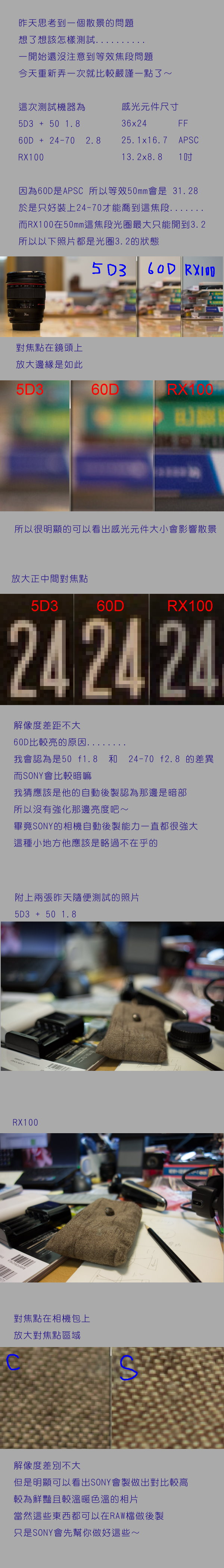 12-02-01