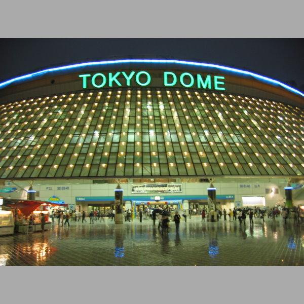 東京巨蛋.jpg