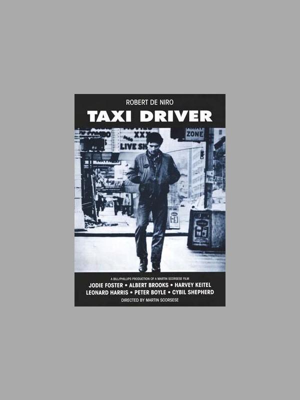 計程車.jpg