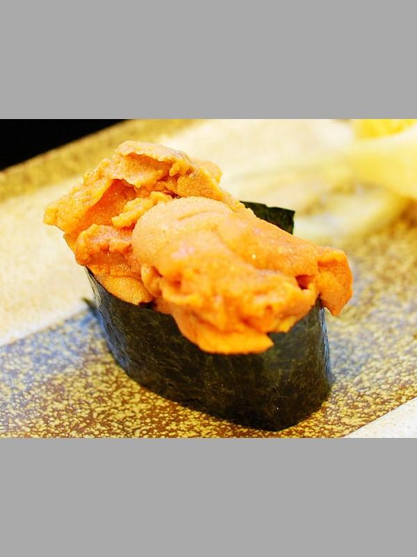 海膽壽司.jpg