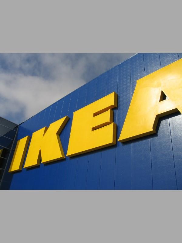 IKEA餐廳.jpg