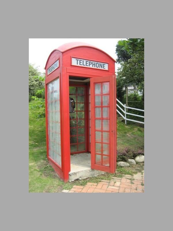 公共電話.jpg