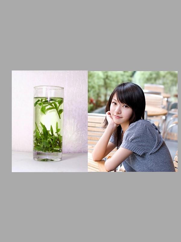 瓶裝綠茶.jpg