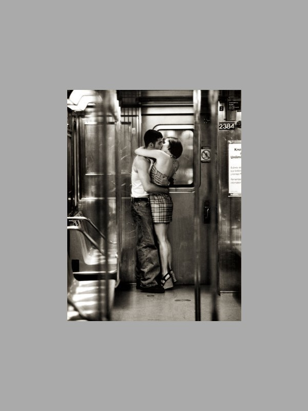 KISS&RIDE.jpg