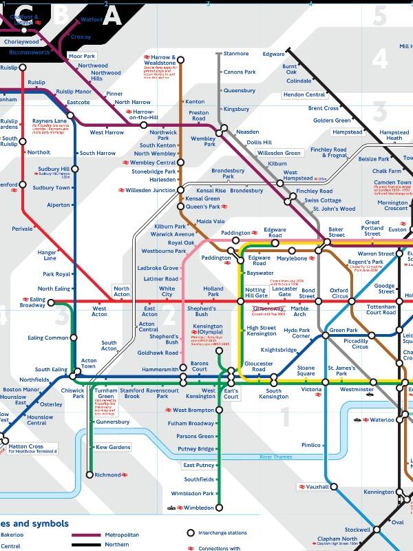倫敦地鐵.jpg