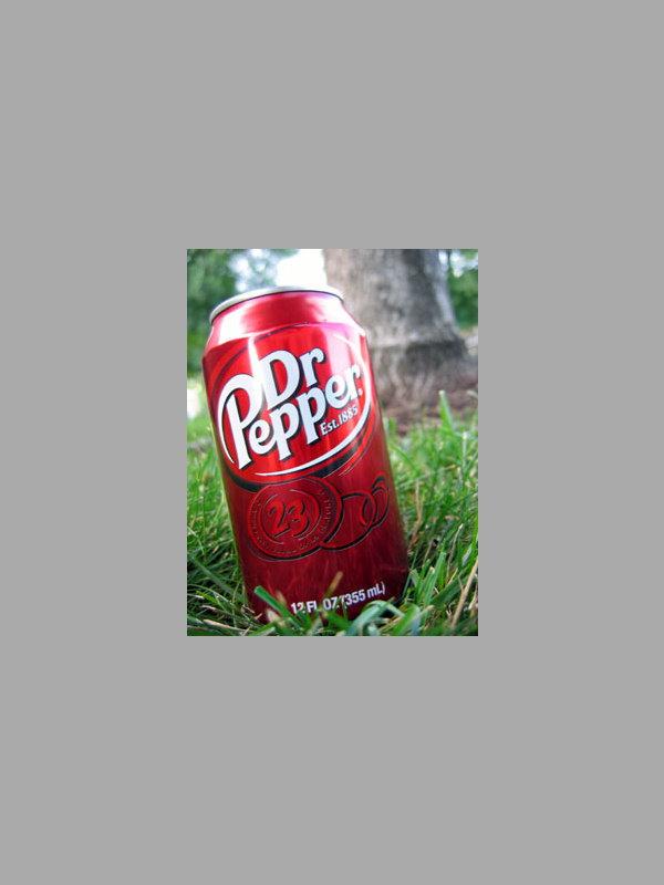 DrPepper.jpg