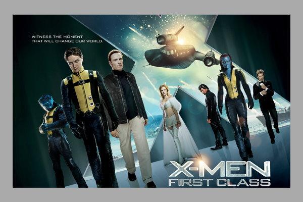 X戰警第一戰XmenFirstClass.jpg