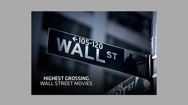 華爾街電影.jpg