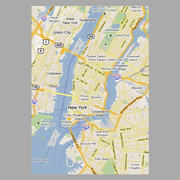 紐約.jpg