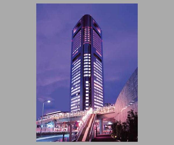 東京之旅02 park hotel.jpg