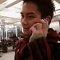 電話ing