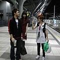 080410台南高鐵