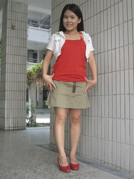2007-4-16輔導室外頭