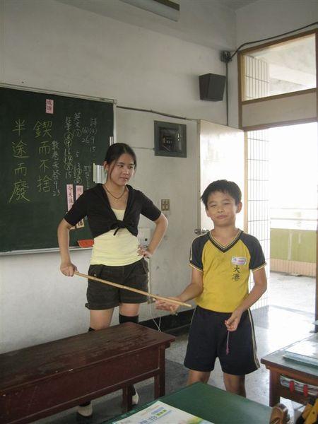 2007-05-07 406教室