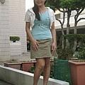 2007-05-08生態池