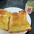 早餐類十一號--咖椰土司.jpg