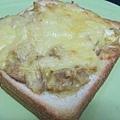 早餐類八號--鮪魚蛋起司土司.jpg
