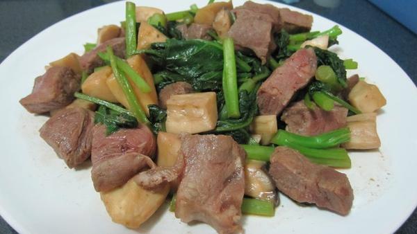 配菜類二十四號--芥蘭菜杏鮑菇牛肉.jpg