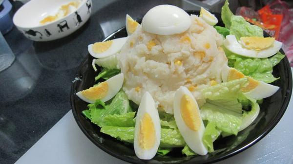 早餐類五號--玉米馬鈴薯泥生菜沙拉.jpg