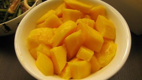 餐後水果類二號--芒果切盤.jpg