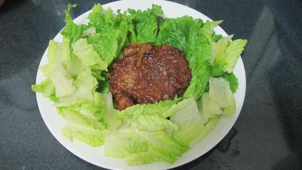 配菜類二十八號--酥炸豬排.jpg