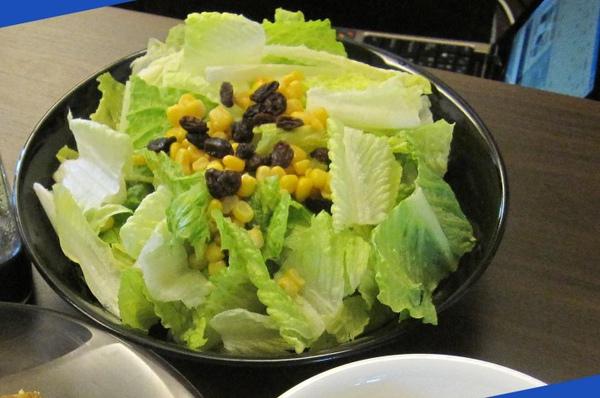 沙拉類三號--玉米葡萄生菜.jpg