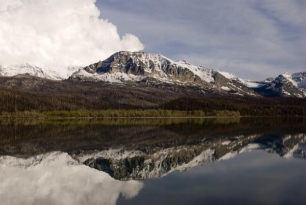 04 Donnie Sexton        Glacier Naional Park.JPG