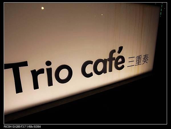 nEO_IMG_RIMG0035.jpg