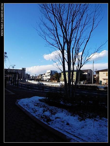 nEO_IMG_RIMG0850.jpg