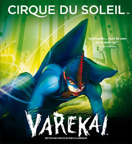 cirque_poster-4212.jpg