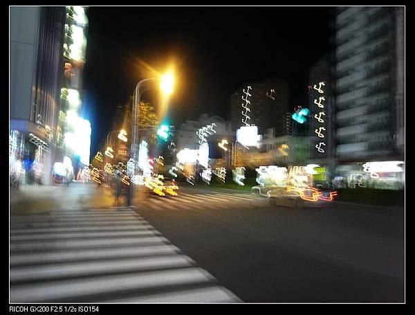 nEO_IMG_RIMG0092.jpg