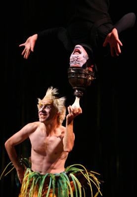 cirque_du_soleil_clowns.jpg