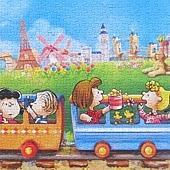 Train Traveling.jpg