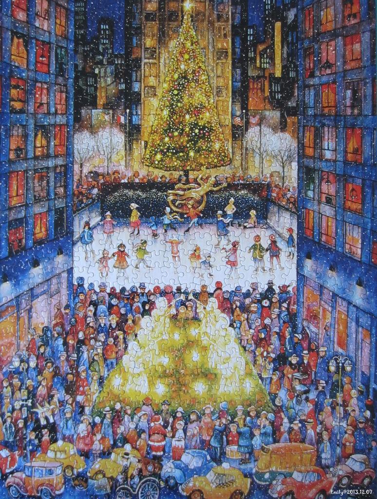 Holiday Wonder - NYC.jpg