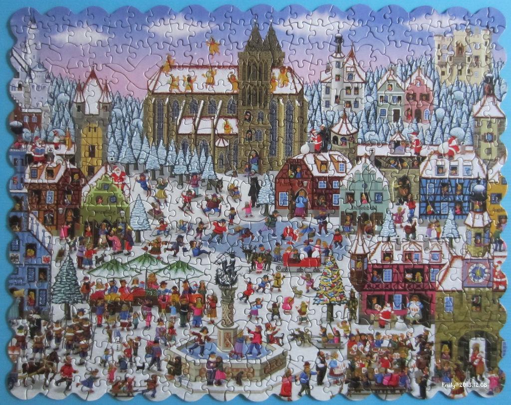 Snow Village Holiday Treasures.jpg