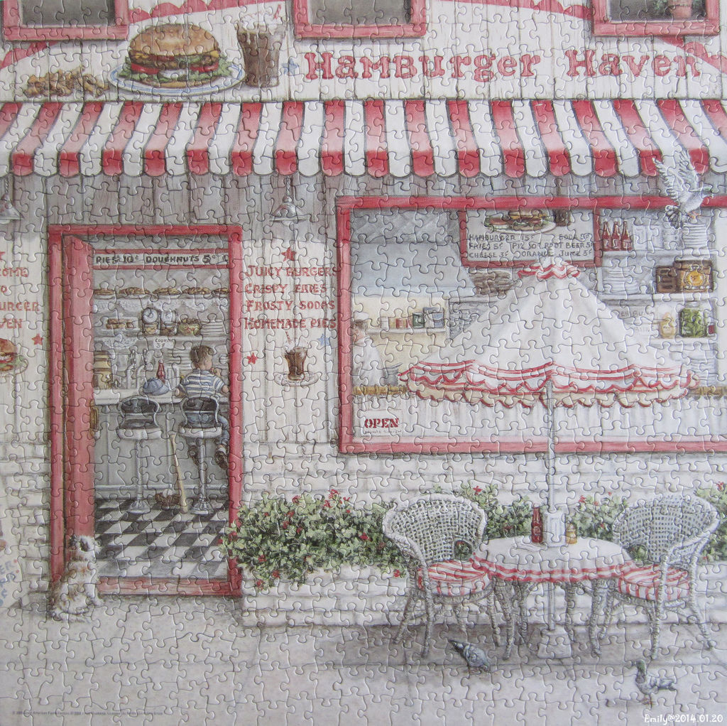 Hamburger Haven.jpg