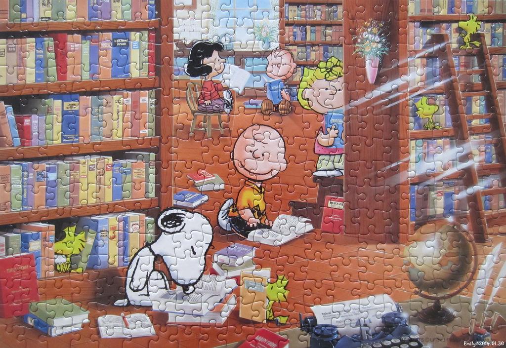 午後の図書館.jpg
